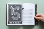 illustraties voor